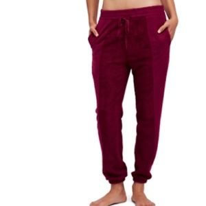 Free People NWT All Day All Night Jogger | Pant